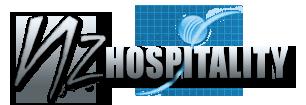 NZ Hospitality